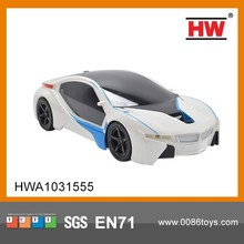 Good Quality 1:16 4CH Remote Control Cars For Kids