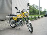 Motorcycle 2012 newest model hot sale 125cc mini motor bike (ZF125-5)