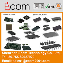 N25Q128A13EF8A0F IC FLASH 128MBIT 108MHZ V IC best supplier , top quality ic hot selling, new and original ,low price