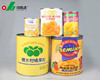 Top Quality Wholesale Canned Food