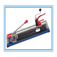 ZY301 Only Two Seconds Hand Ceramic Porcelain cutting tools for ceramic tile with Professional Cutting
