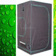 hydroponic growing systems,indoor grow kits,hydroponic grow tent kits grow box