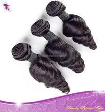 "100% Virgin Mongolian Wavy Curly Straight cheap 10-40"" inch brazilian body wave hair"