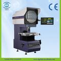 optical comparador exportador