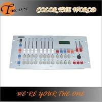 Dj night club disco 240 dmx controller