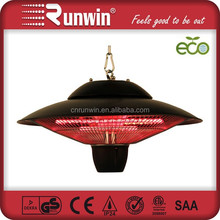 electric pocket warmer with GS CE IP24 RoHs PAH approval