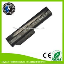 Genuine HSTNN-CBOX HSTNN-Q60C10.8V 7800mAh Laptop Battery for HP CQ42-153TX CQ42-151TX CQ42-152