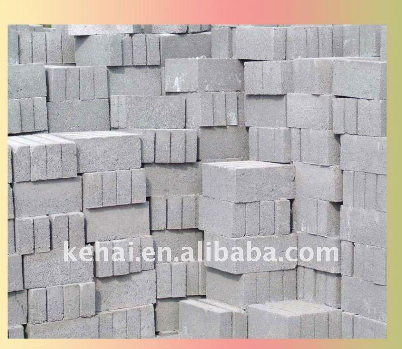ciment mur de briques briques creuses brique pleine. Black Bedroom Furniture Sets. Home Design Ideas