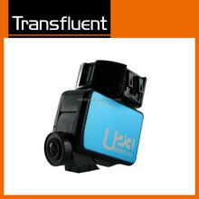 Transfluent U23 Easy for your DOG WIFI Smart Camera live view system