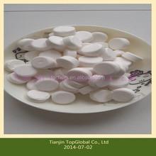 tcca Water sterilization tablets