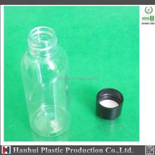 Hanfine HH20030 plastic PET bottle ,pet bottle scrap in bale