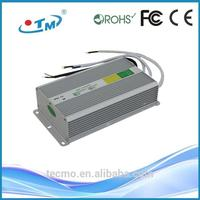 High frequency switch mode power supply factory