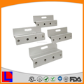 ángulo de aluminio