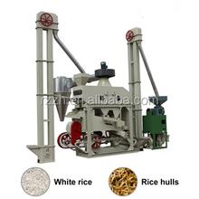 sıcak satış fiyatı mini pirinç fabrikası tesisi