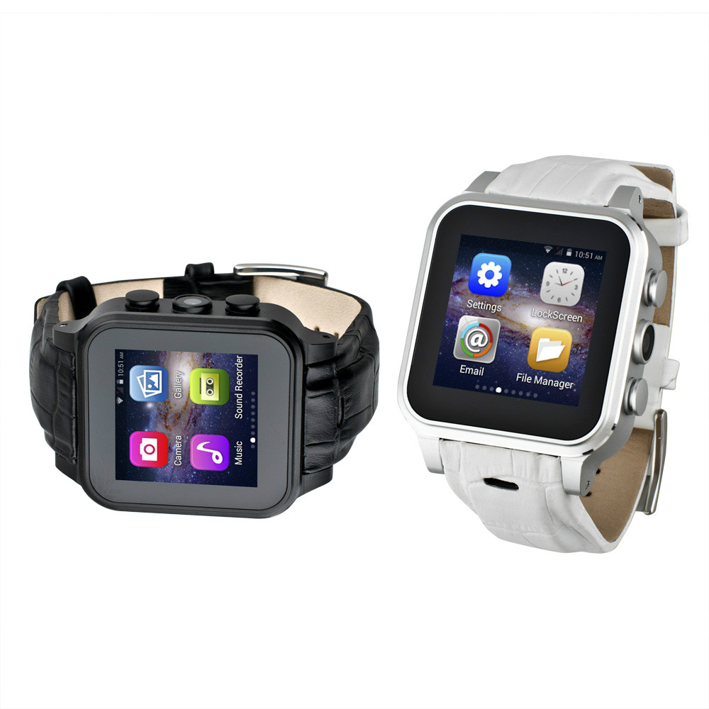 Kids Smart Watch / Children Smart Watch / Smart Watch Kids ...