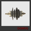 Good quality Spark Arrester with ISO certificate YH10W-6