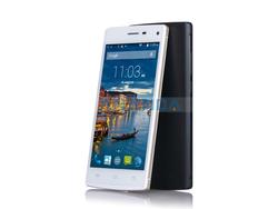 smartphone handset supplier for OEM smartphone C8000