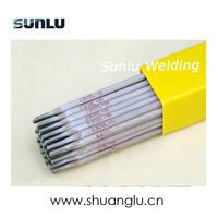 Esab quality welding electrodes/Esab electrode /Esab welding electrode good supplier