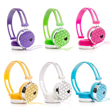 mobile phone accessories headset