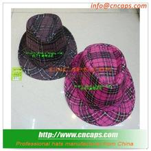 Custom Design Children Caps And Hats With Economic Shipping