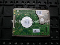 120 Gb HS12UHE laptop/notebook HDD