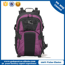 large capacity new design waterproof military tactical backpack