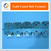 BMF Fastener(B36) for Connecting Conveyor Belts