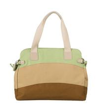 Wholesales new heavy oem canvas tote bag