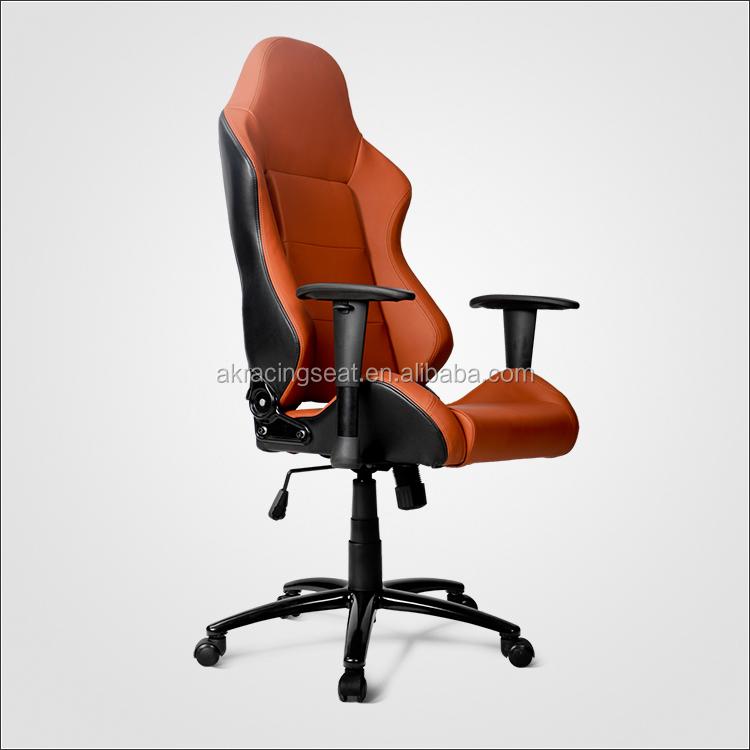 Silla Oficina Recaro - Hogar Y Ideas De Diseño - Feirt.com