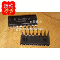 To force [2011 ]: new and original DAP8A LCD common power management chip --HQYJXP!