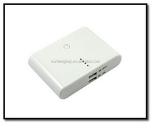 Bottom price Crazy Selling classical 5000 power bank