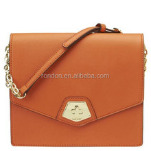 purse bag Rock and Lock Satchel frozen purse case for samsung galaxy s4