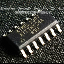 24LC128-I/SN IC New and original Hot stock