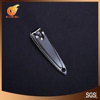 Sparkling round head shoe nail (NC2357)