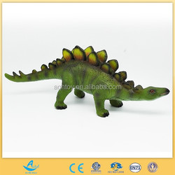 Stegosaurus dinosaurs top selling toys in 2014 cheap shipping cost goods