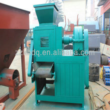 Briquette Making Machine/ Briquette Press Machine/ Ball Briquette Machine --- KeHua Manufacture