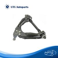 upper control arm for Dodge control arm auto parts suspension arm OEM 52039410AB