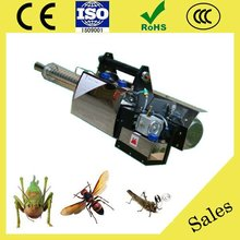 China super hot sale stanless steel Petrol high efficiency pulse-jet sprayer with all type fight againce dengue