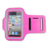 Smartphone Cell Phone Wallet Clutch Wrist Strap Bag Case Cover For LG Blackberry
