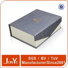 OEM own designed paper box manufacturer in bangalore