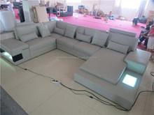 european style living room sofa set