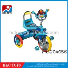 Baby Car,baby riding bike HC204056