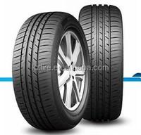 lanvigator car tyres 245/40zr18 97W XL