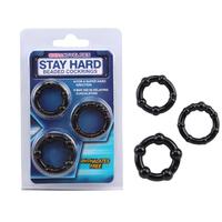 CR102 Super Quality Best-Selling Ion Energy Power Cock Ring