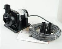 Морской насос TEC2 16000