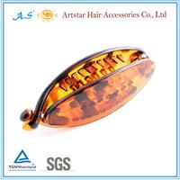 ARTSTAR wholesale big hair barrette