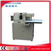 Hot Sale Automatic channel letter bending machine