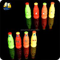 cute water gun fisher price toys