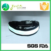 Hot Selling High Quality dog training collar with remote
