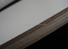 4x8 sandwich plywood E1 E2 E0 CARB